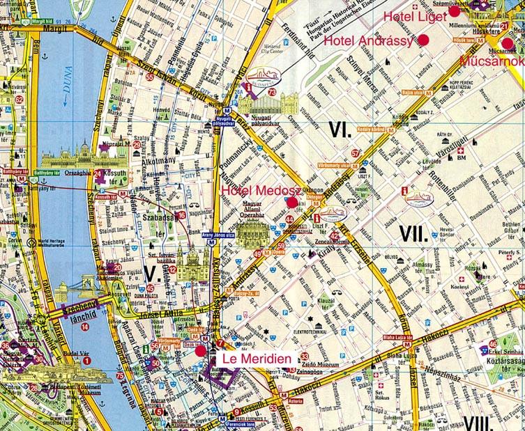 budapest térkép nyomtatható verzió 2. körlevél budapest térkép nyomtatható verzió